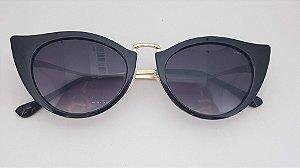Óculos de Sol Lunety A18417 C1