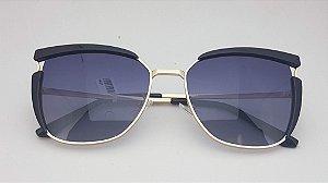 Óculos de Sol Lunety 6155 C1