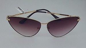 Óculos de Sol Lunety 18181 C2