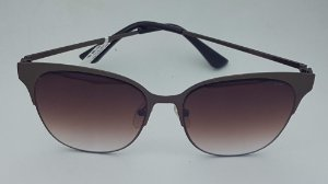 Óculos de Sol Lunety 18801 C2