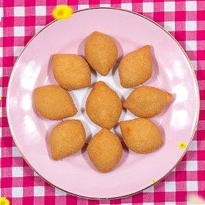 Mini Risole de Palmito (30 unidades)