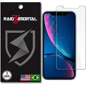 Película Raio Imortal NanoGel para iPhone 12 Pro Max Com 1 Ano de Garantia* - 5BRNR65W9