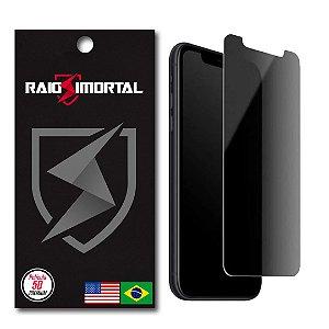Película de Privacidade 5D Raio Imortal para iPhone 7 Plus - KVCNJH5F0