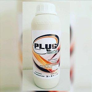 Brasilphos + Plus 01 litro