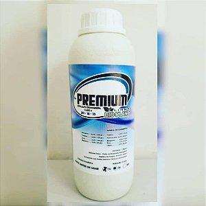 Brasilphos + Premium 20-10-10  (Fertilizante Foliar NPK)