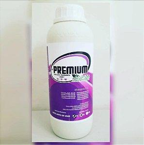 Brasilphos + Premium 10-10-40 (Fertilizante Foliar NPK)