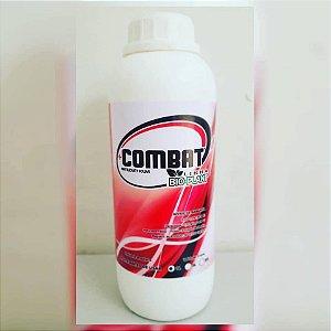 Brasilphos + Combat (Inseticida e Acaricida)