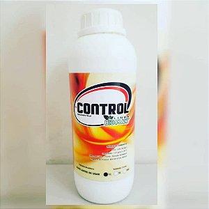 Brasilphos + Control (Fungicida e Bactericida)