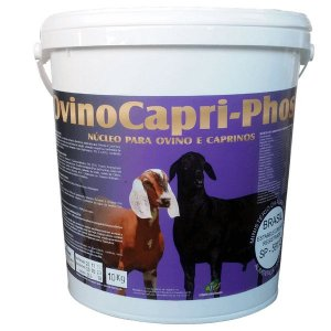 Ovinocapri-Phos