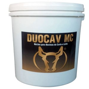 Duocav MC