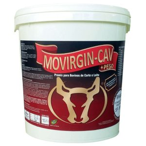 Movirgim-Cav