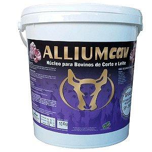 Allium Cav