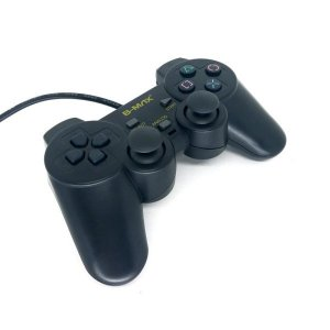 CONTROLE PS2 KNUP / BMAX