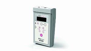 Stim Care - Eletroestimulador Portátil para Estética