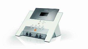 Stimulus Physio Maxx - gerador de correntes Excitomotoras