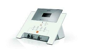 Stimulus Esthetic - Plataforma compacta de eletroestimulação