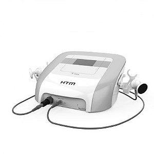Tecare - Aparelho de Tecarterapia E Radiofrequência Multipolar Para Estética