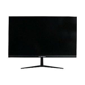Monitor Gamer Bluecase LED 27 2,5K 75HZ HDMI DP Preto BM278GW