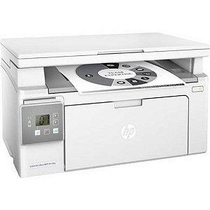 Multifuncional HP Laserjet ULTRA Mono M134A