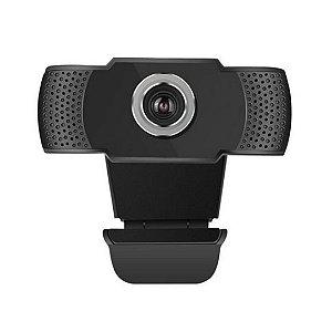 Webcam C310 Full Hd Com Microfone - Brazil Pc