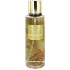 BODY SPLASH Coconut Passion - Victoria's Secret 250ml