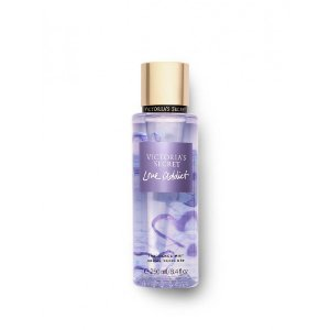 BODY SPLASH Love Addict - Victoria's Secret 250ml