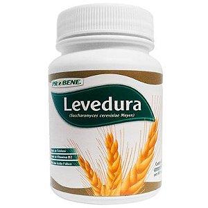 LEVEDURA DE CERVEJA 400 COMPRIMIDOS 500MG - PROBENE