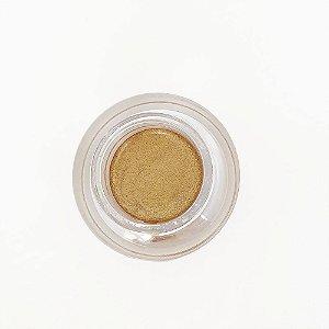 Sombra Gelly Glam COR 6 Dourada Luisance  Cód.L3090B