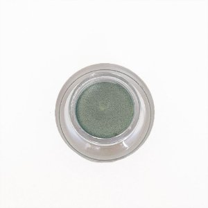 Sombra Gelly Glam Cor 8 Verde Luisance Cód.L3090B