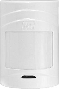 Sensor Para Alarme Infravermelho Sem Fio Irs 430i Jfl