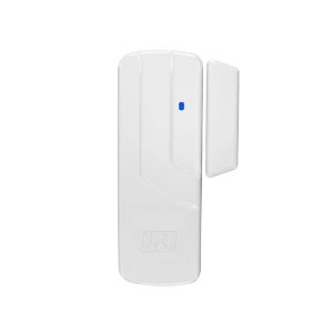 Sensor De Abertura Magnetico Sem Fio Sl-220 Duo Jfl