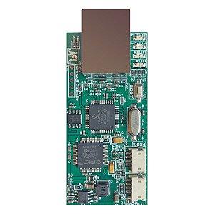 Módulo Ethernet Me-04 Mob Jfl
