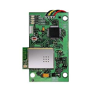 Módulo Wireless JFL MW-01 para Central De Alarme Active