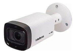 Camera Vhd 3140 Vf G5 720p 2.7mm A 12mm 40m 4x1 Intelbras