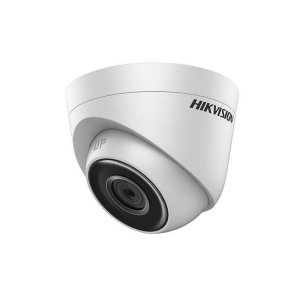 Câmera IP Hikvision HD DS-2CD1301-I 720p IR 30m lente 2,8mm