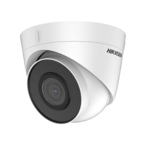 Camera Dome Ip DS-2CD1323G0E-I 1080p 30m 2,8mm Hikvision