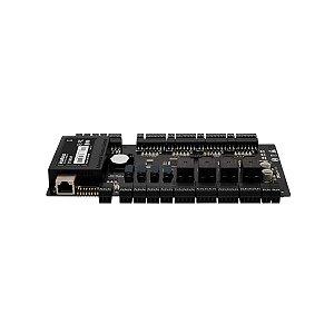 Controlador De Acesso 4 portas Ct 500 4P Intelbras