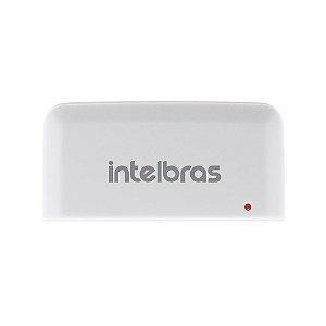 transmissor universal TX 8000 para amt 8000 intelbras
