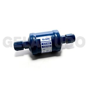 Filtro Secador 085 5/8 Rosca HLK-085 Elgin