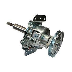 Transmissão Máquina compativel de Lavar Electrolux LTE09 LTC10 LTD11 60017182