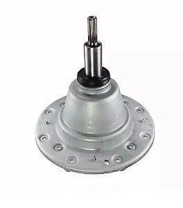 Mecanismo Compatível Lavadora Electrolux Ltc15 Lt15f Lta15 Ltr15 Lbu15 Emicol (70201828)