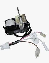 Motor Ventilador Refrigerador Electrolux Df37 Df45 Df46 Df48 110V 70292360