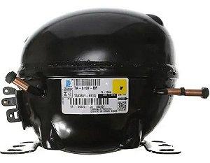 Compressor 1/4 Tecumseh R134a 220v - TA1380-ES1G