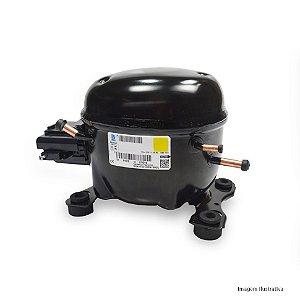 Compressor Tecumseh  1/4 R600 220V TA1380M-GS1H