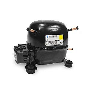 Compressor Tecumseh 1/5 R134 220v Thg1358ygs