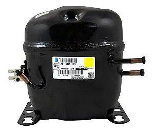 Compressor Tecumseh 1/2hp R22 220v Ae4456e-es1b