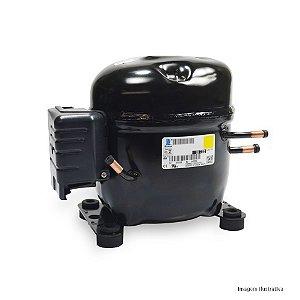 Compressor Tecumseh 1/2 R404 220V -AE4450Z-ES1B
