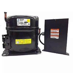 COMPRESSOR 1 1/4 HP R404 220V TECUMSEH TYA2438ZES