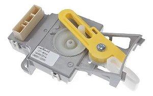 Atuador De Freio 110V Compatível Lavadora Electrolux  - 64500661/64491708