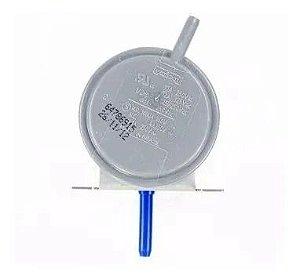 Pressostato 4 Niveis Para Lavadora Electrolux 7 Kg Emicol